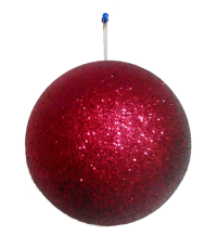 red-ball-christmas-tree