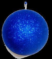 blue-ball-christmas-tree
