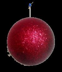 red-ball-christmas-tree